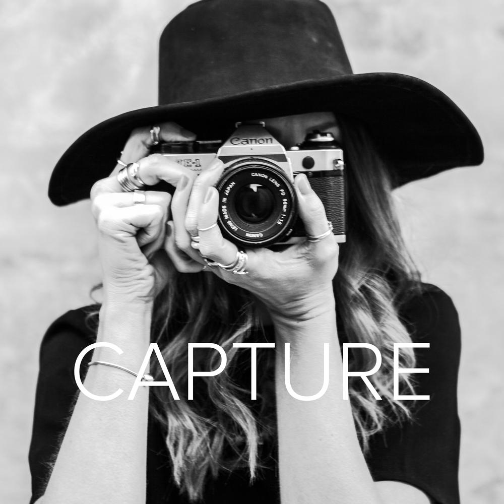 Capture_Kalon