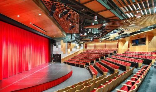 Charlie White Theatre.jpg
