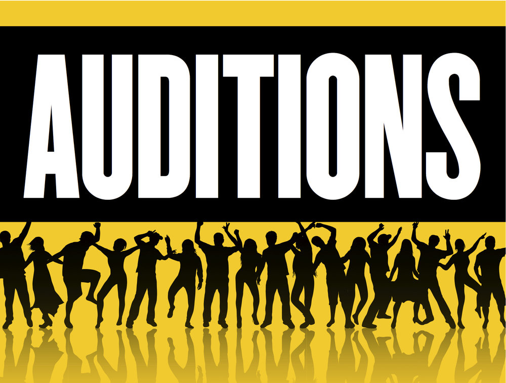 Auditions are coming up for our Christmas Pantomime,  Ali Baba !!! September 7th, 8th, and 9th.  All ages and experiences welcome. Singers, dancers, students, big bad wolves...come one come all!  Contact director Allan Haynes at  cvbm@telus.net  to book an audition.  Always looking for helpers for back stage!  See you there!