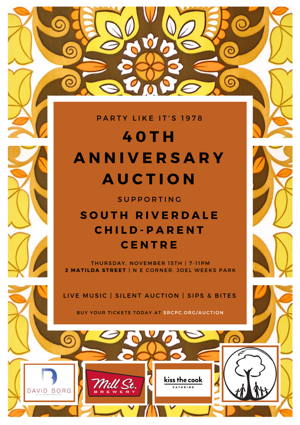 40th Anniversary Auction (2).png