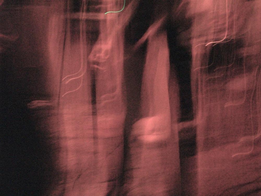 2010_0105BI.JPG