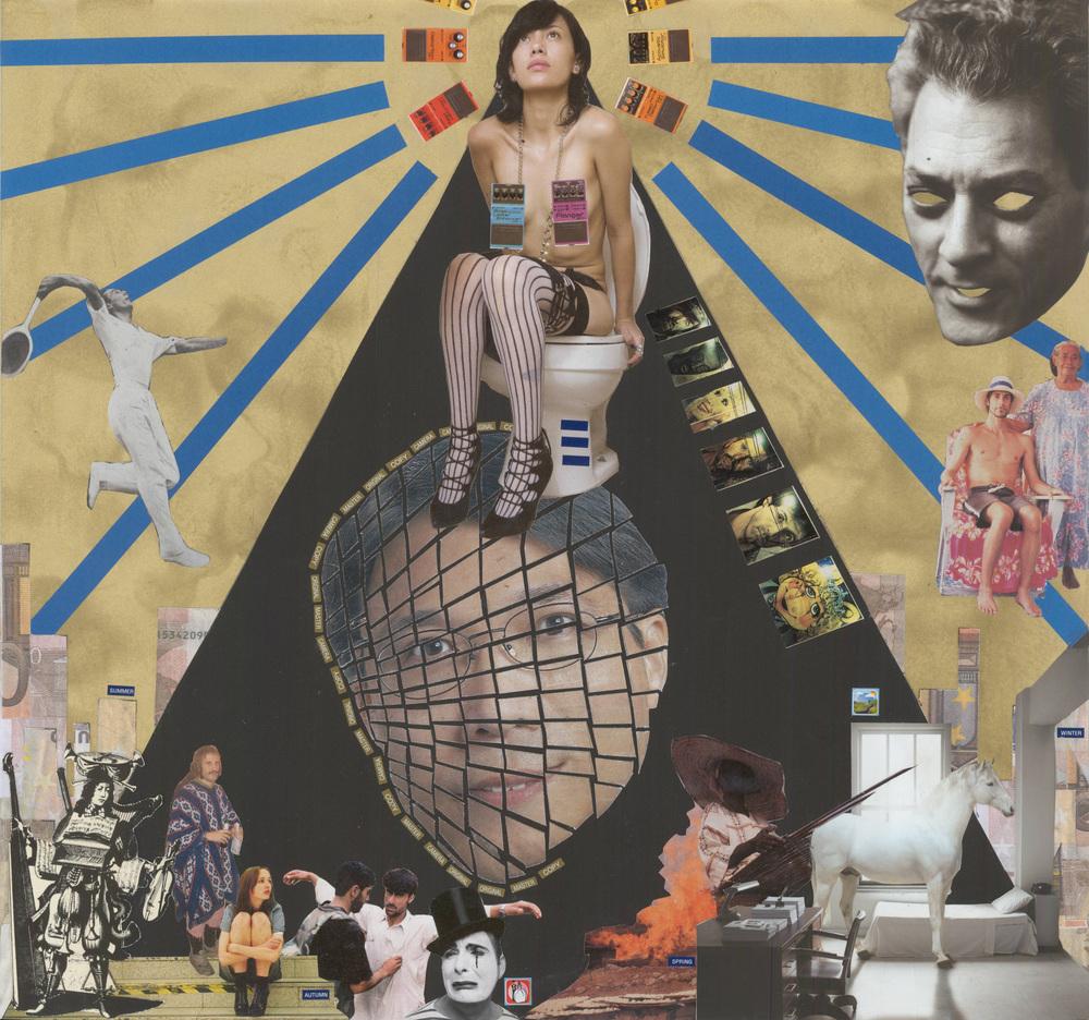 Album art 1.jpg
