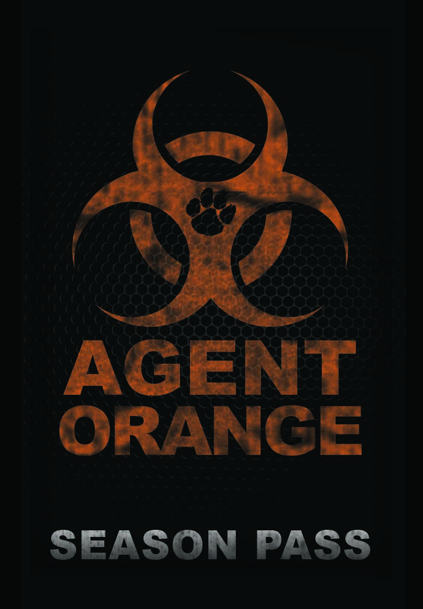 Agent Orange - Season Pass.jpg