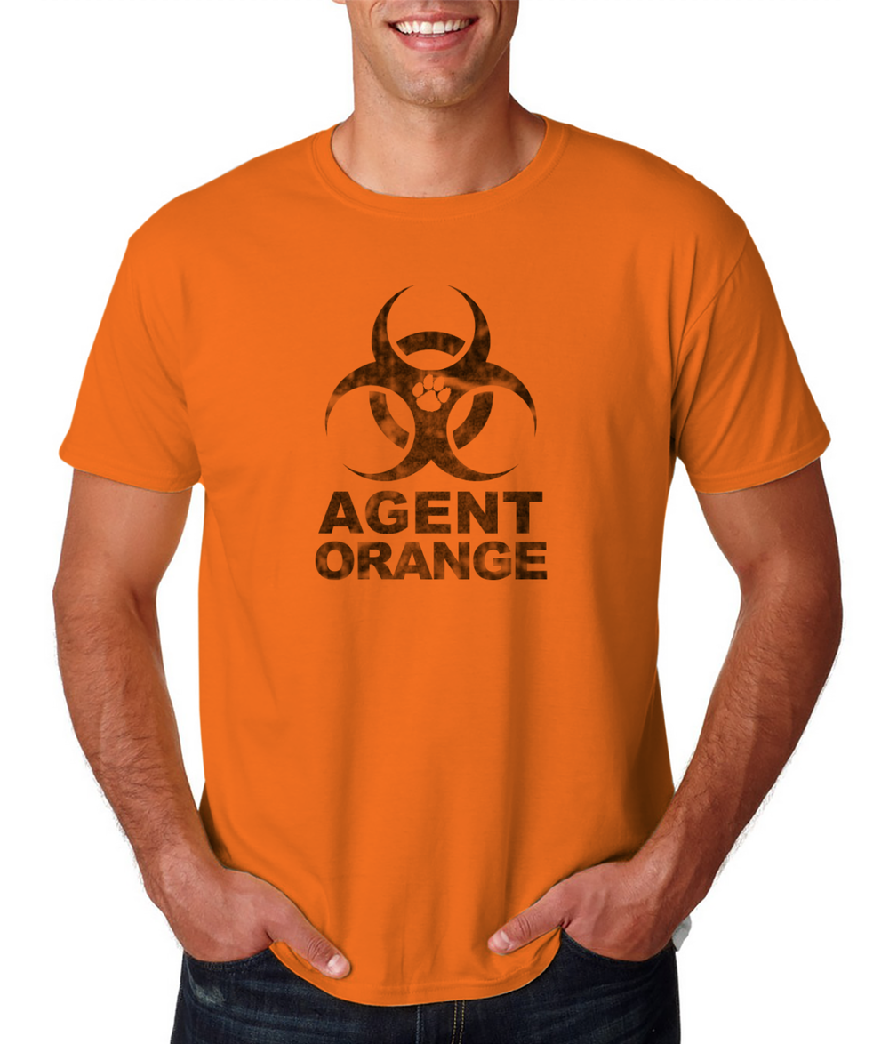 Agent Orange - Shirt.png