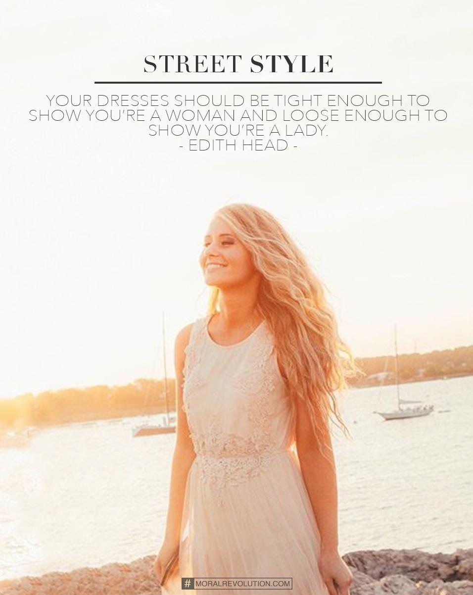 Street Style - aleksa_sergeyevna.jpg