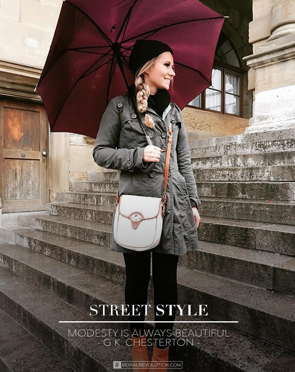 Street Style - aleksa_sergeyevna 2.jpg