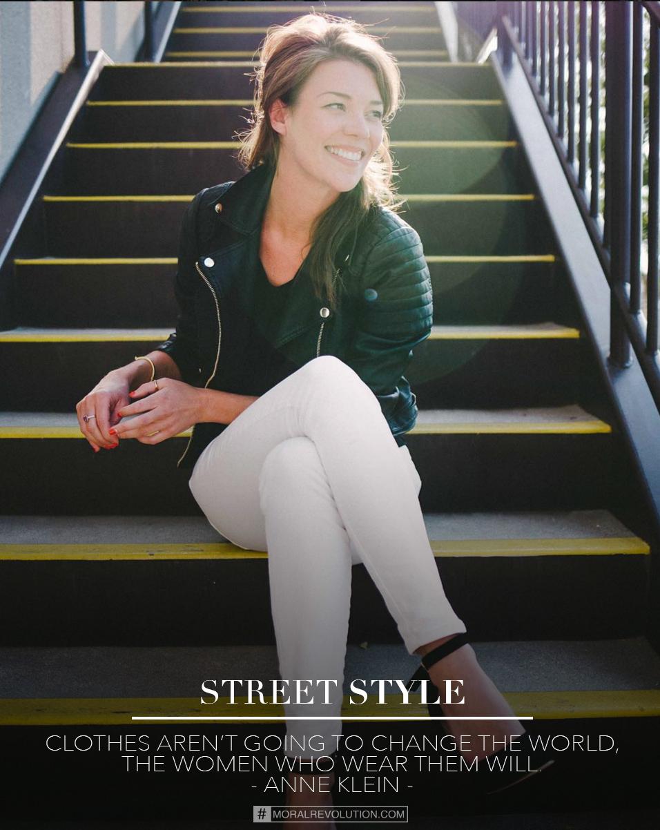 Street Style - bssm2 - carriegracey.jpg