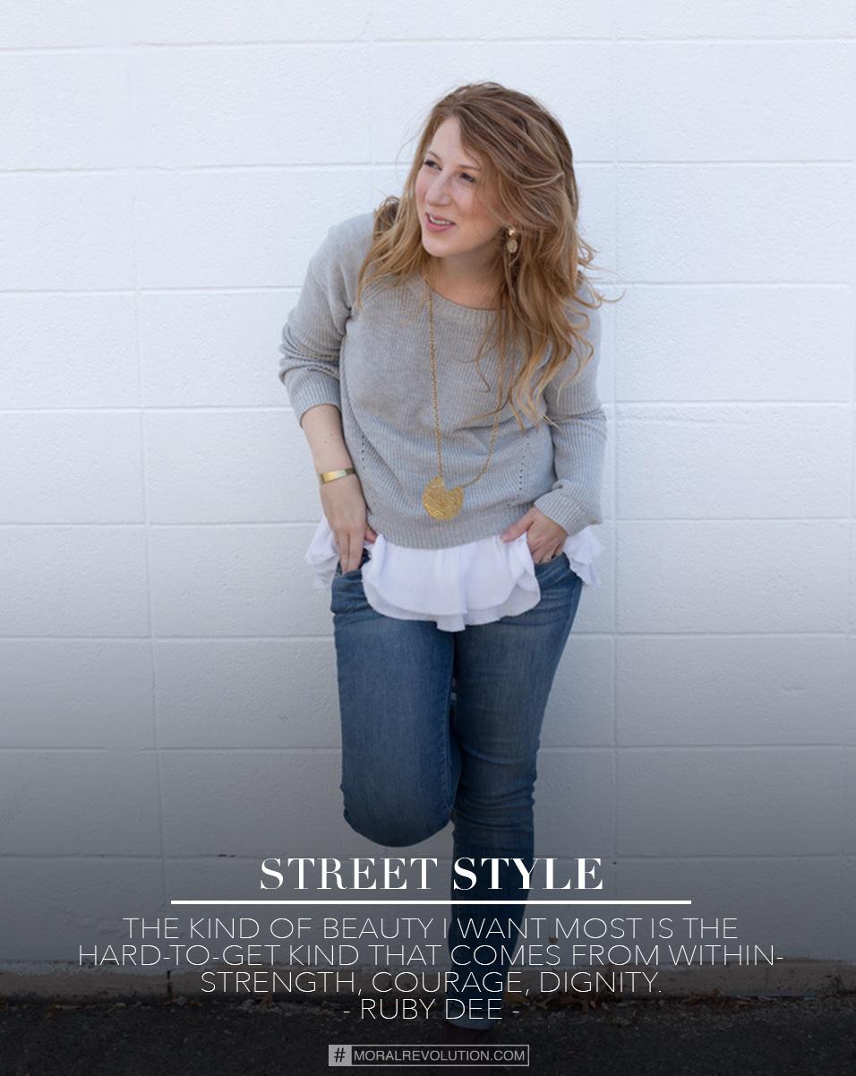 Street Style - glistenandgrace2.jpg