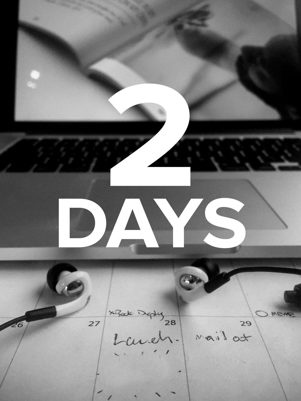 2 Day Countdown.JPG