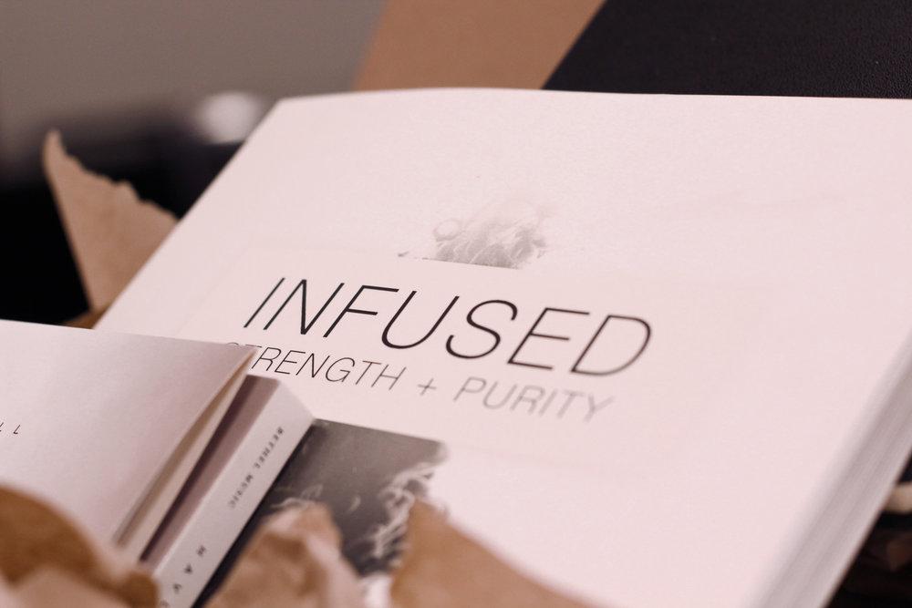 Infused Book.JPG