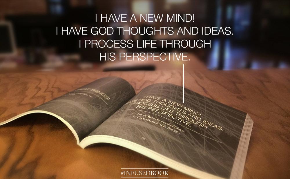 * JCI i have a new mind.jpg