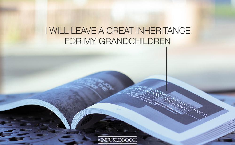*Madayne - i will leave a great inheritance.jpg