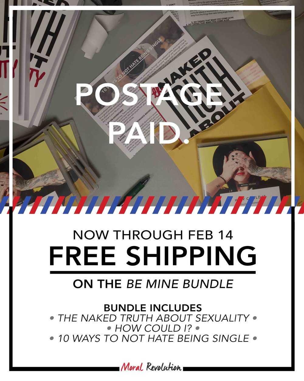 Postage Paid.jpg