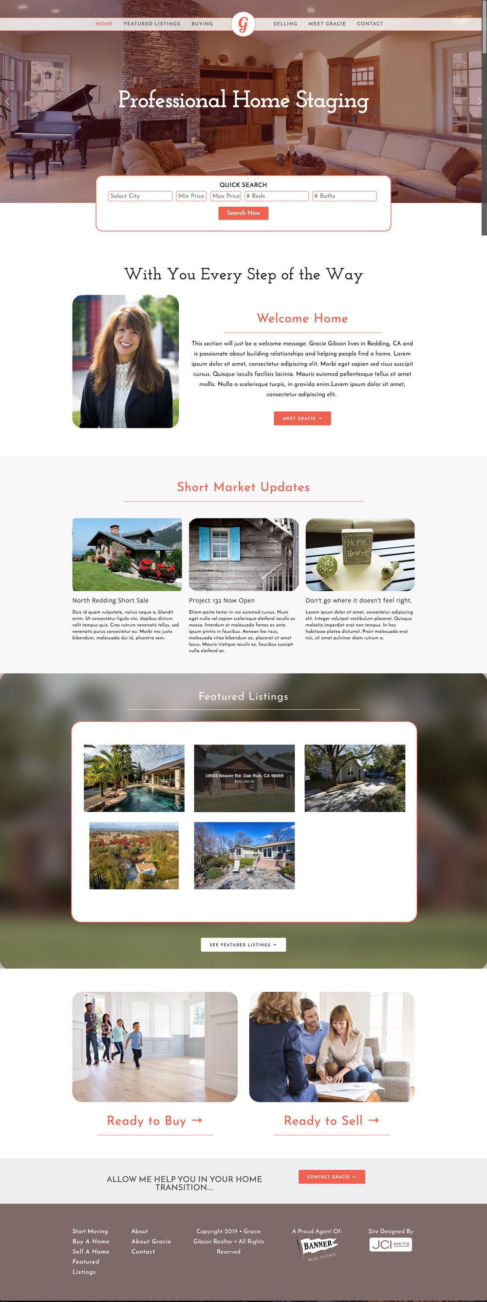 GG Homes.jpg