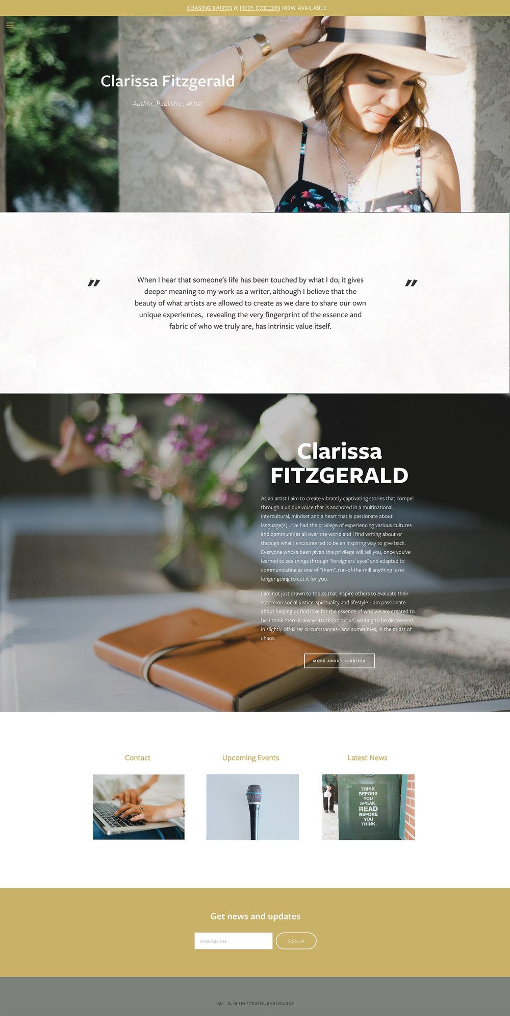 Clarissa Fitzgerald.jpg
