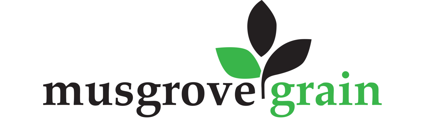 Musgrove Grain, LLC