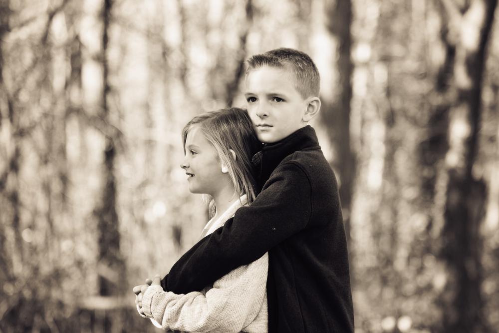 Tessa and Nicholas 2015100-4.jpg