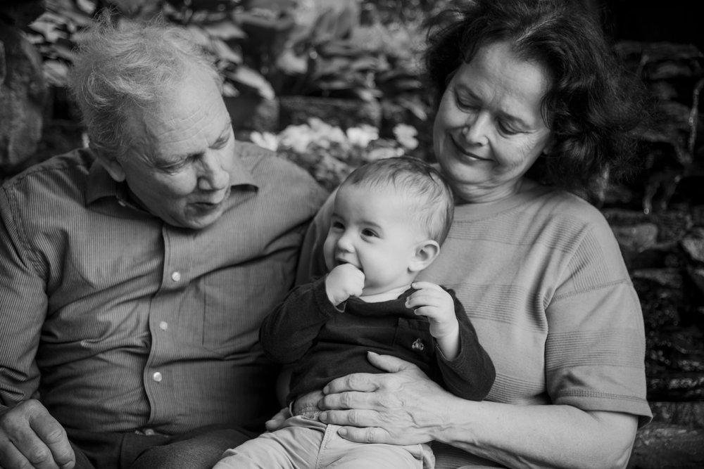 Jim, Angie & Family 2016-140.jpg