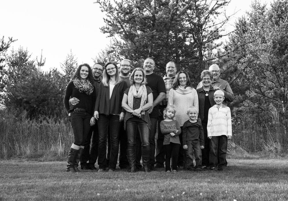 The Bols Family Shoot 2016-103.jpg