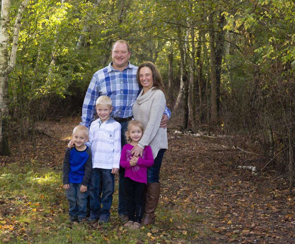 The Bols Family Shoot 2016-111.jpg