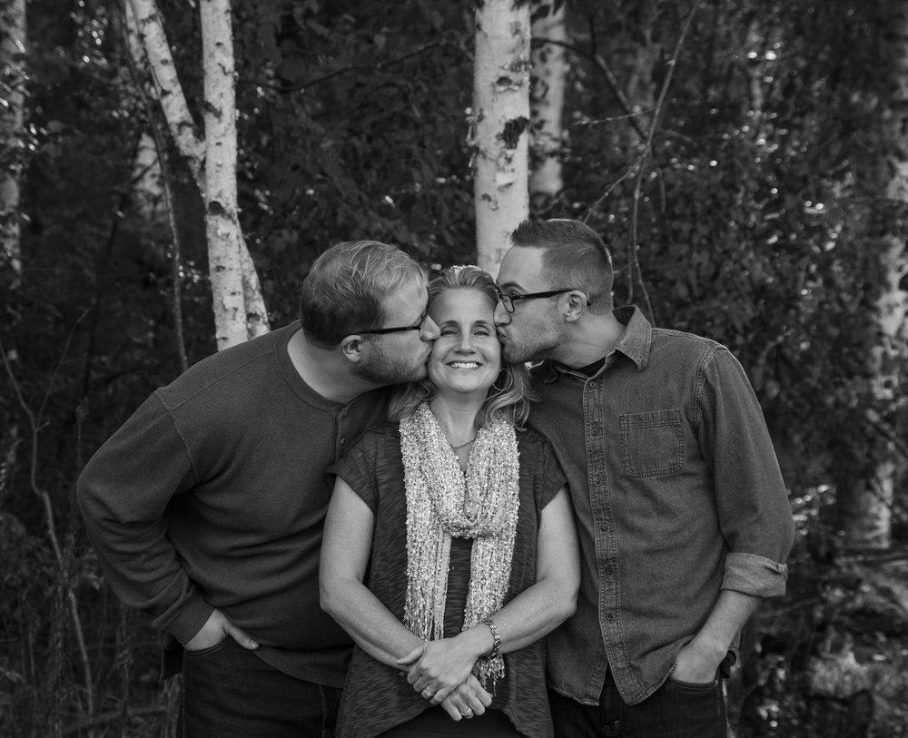 The Bols Family Shoot 2016-152.jpg