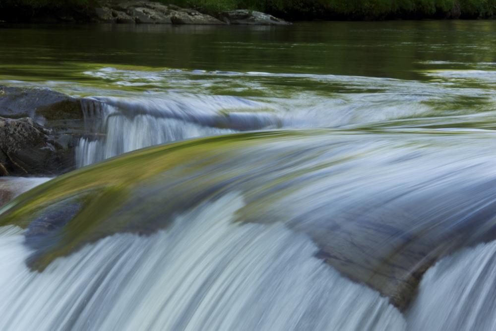 RiversWaterfalls-12.jpg