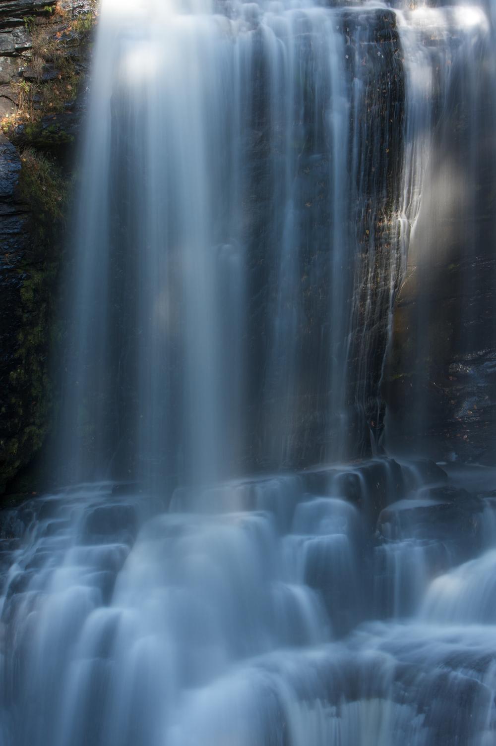 RiversWaterfalls-4.jpg