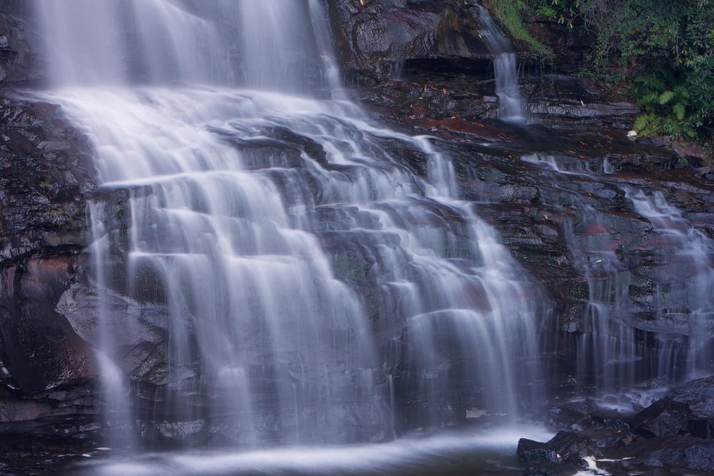 Blackwater Falls, WV.jpg