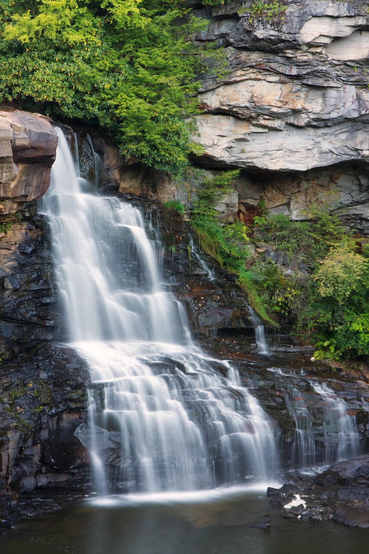 RiversWaterfalls-9.jpg