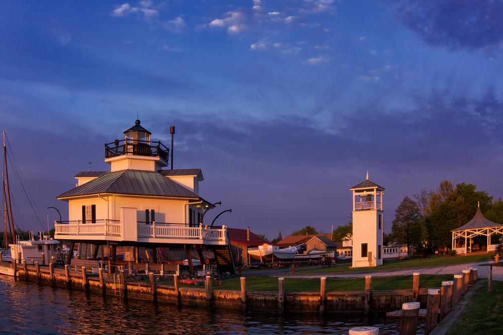 Chesapeake Bay Maritime Museum 2.jpg