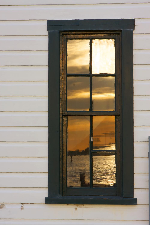 Chesapeake Bay Maritime Museum 4.jpg