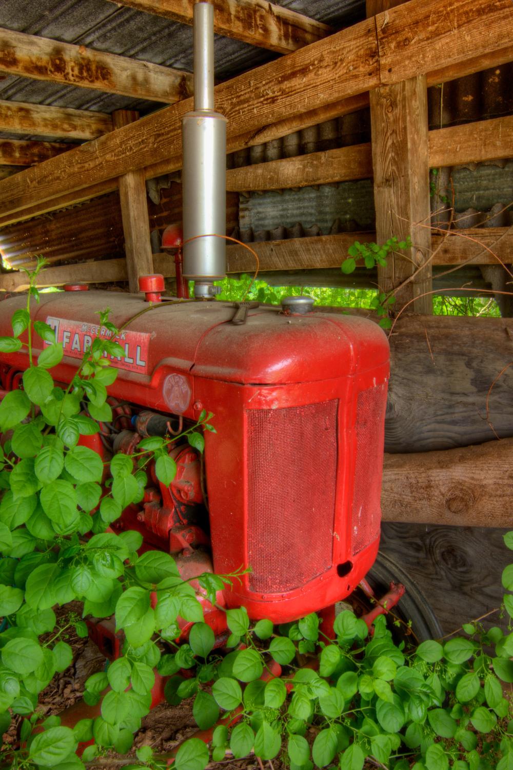 The Farm 3.jpg