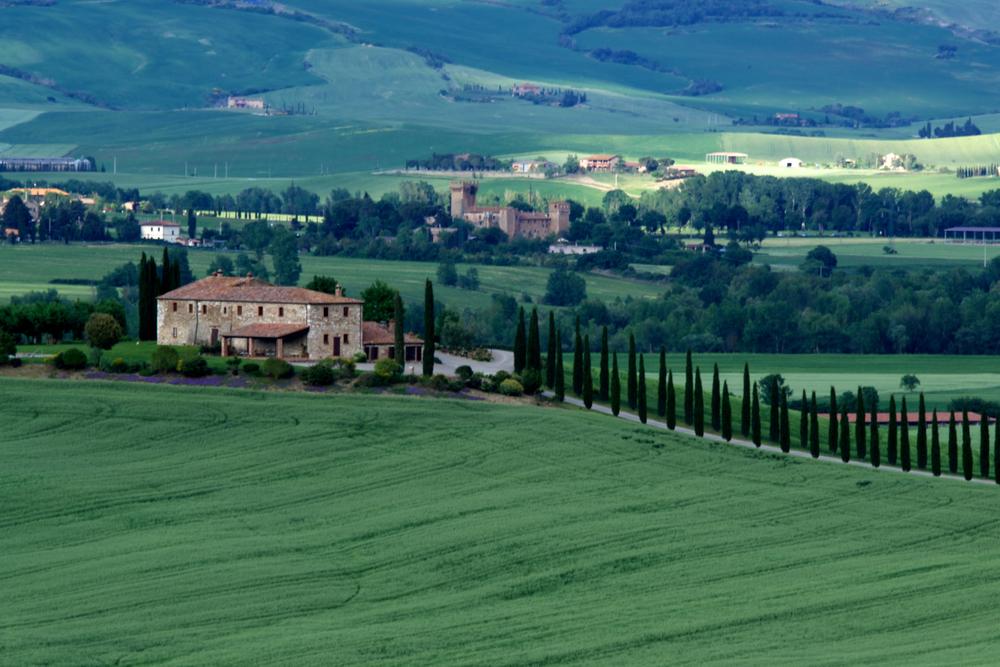 Italy-3.jpg