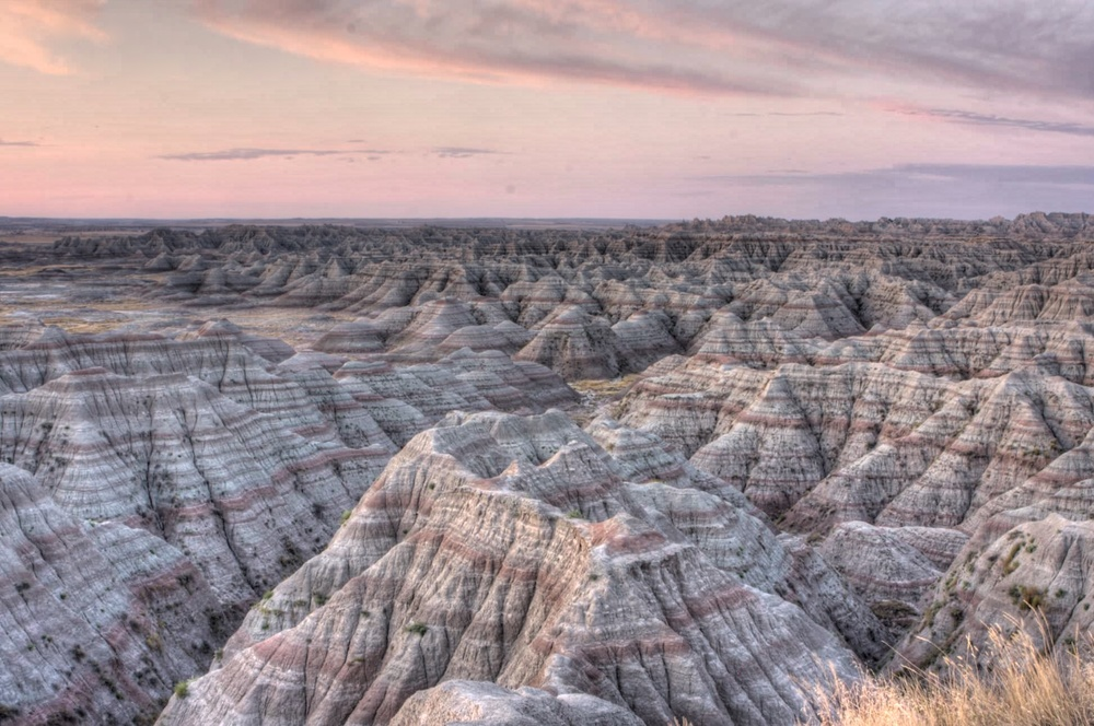 Badlands HDR 3.jpg