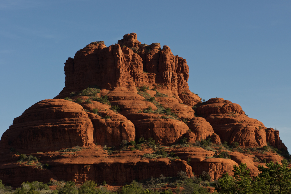 Southwest-3.jpg