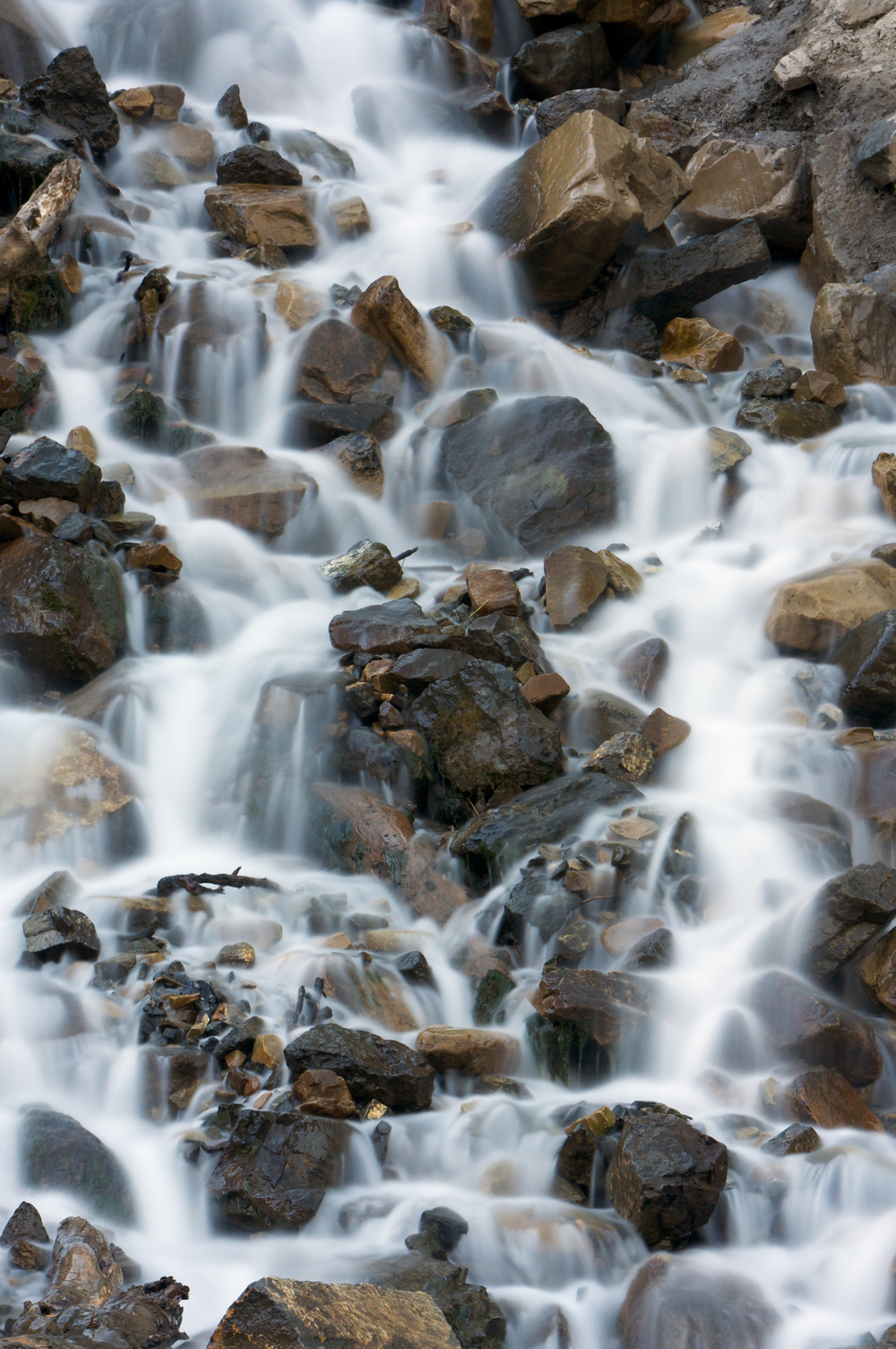 RiversWaterfalls-2.jpg