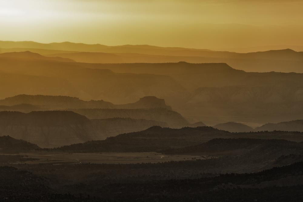 Southwest-22.jpg