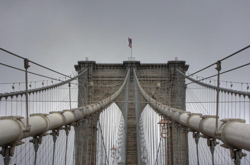NYC2009May13.jpg