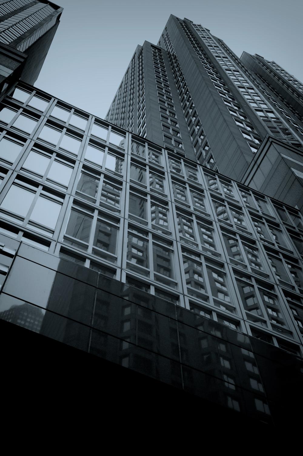 Urban-8.jpg