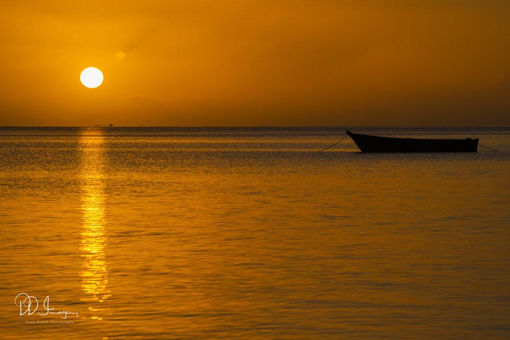 Molokai-12.jpg