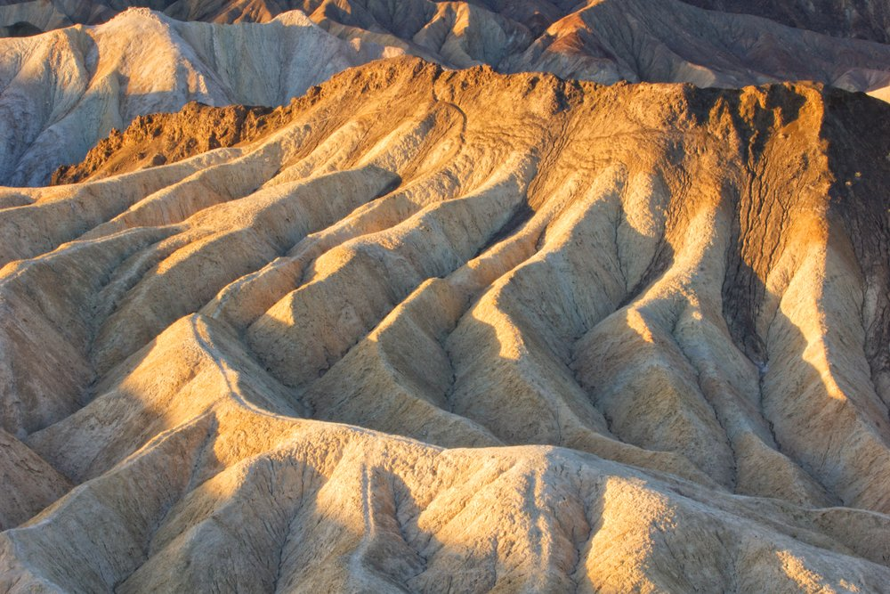 Death Valley  3884.jpg