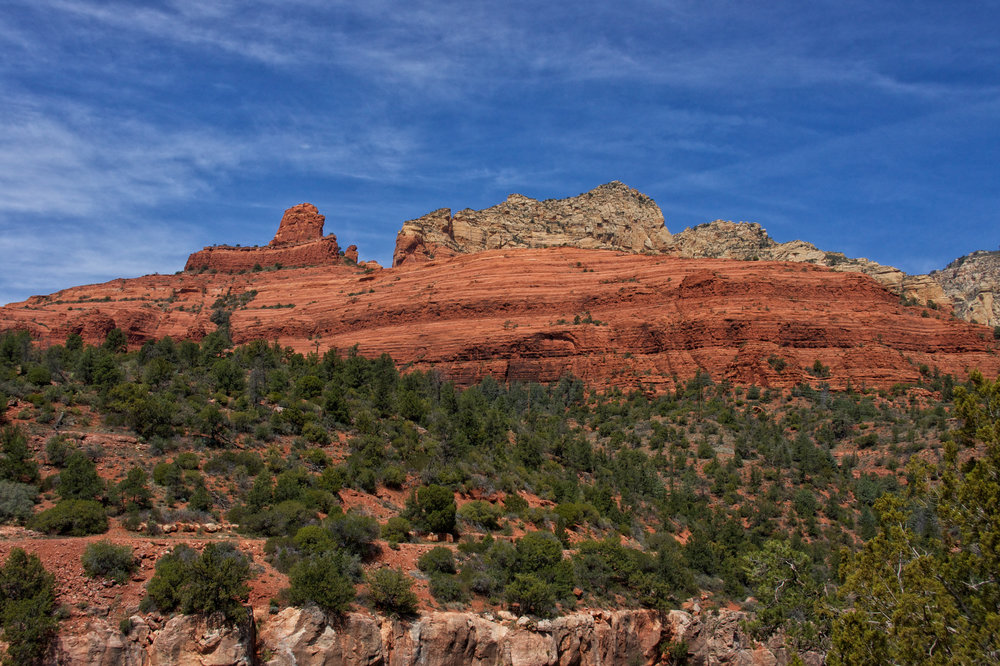 Southwest-4.jpg