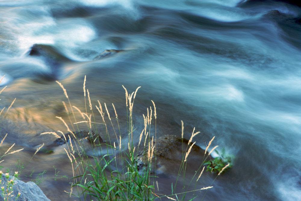 RiversWaterfalls-3.jpg