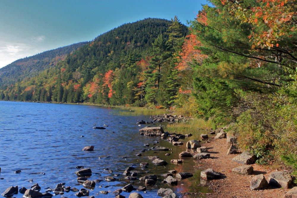 Jordan Pond, Acadia, ME (1).jpg