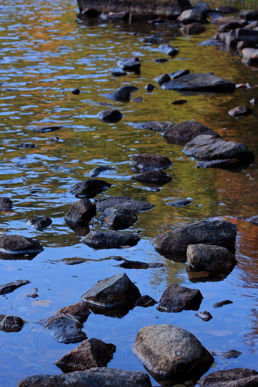 Jordan Pond, Acadia, ME.jpg