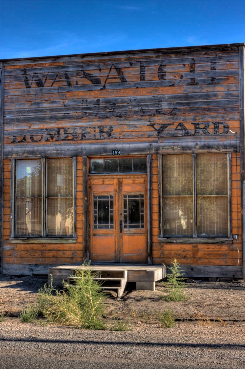 Wasatch Lumber Yard, Herber City, UT.jpg