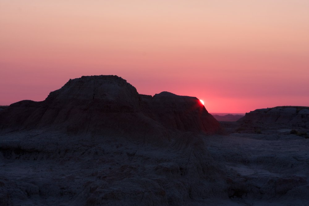 Badlands 092008 AM 46.jpg