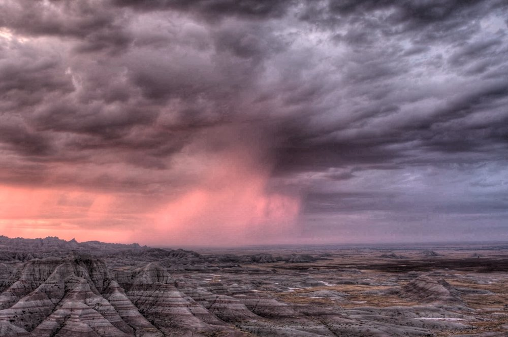 Badlands HDR 5.jpg