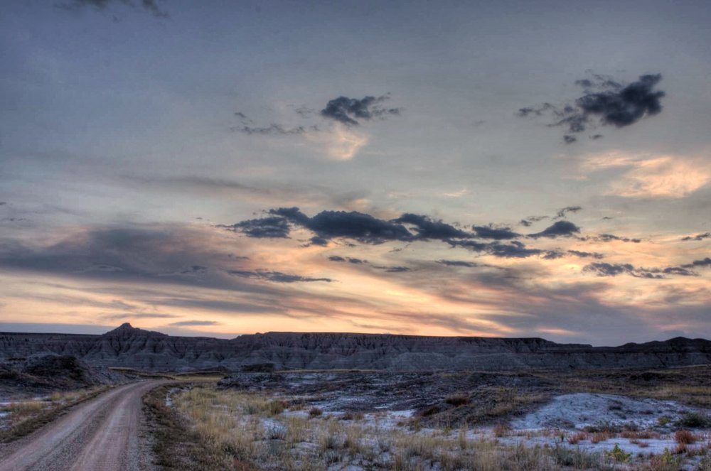 Badlands HDR 10.jpg