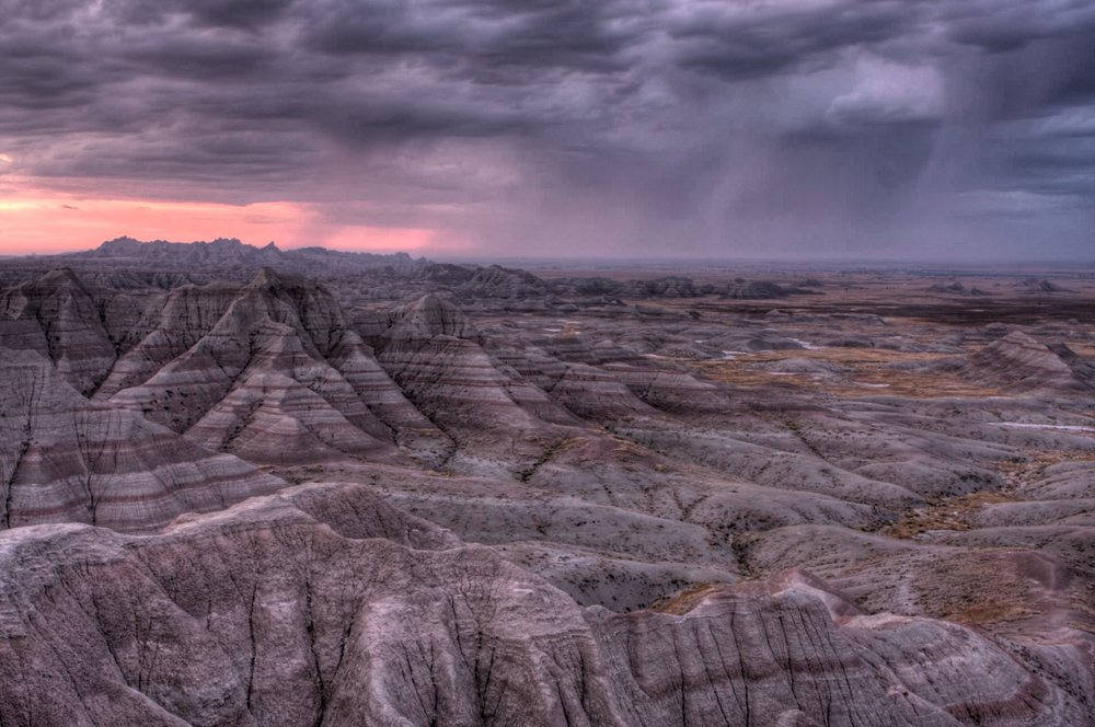 Badlands National Park (2).jpg